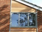 Aluminium Windows Eastleigh