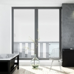 Aluminium Windows Hampshire