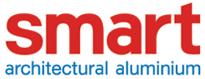 smart-architectural-aluminium