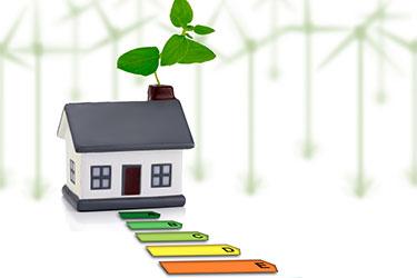 Aluminium Doors Southampton | Energy Efficiency