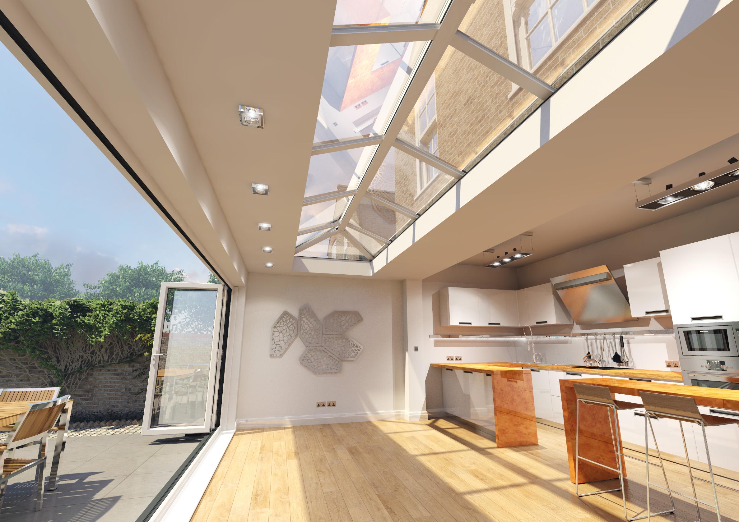 Roof Window Eastleigh