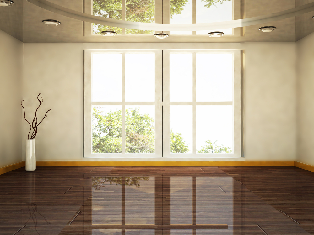 Aluminium Windows Installation Eastleigh